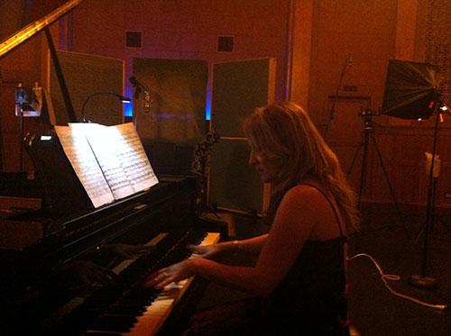 accompanist2